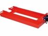 04_stapler-rangierhilfe_rockingerkupplung