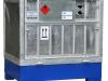 Mobile Gefahrstoff-Depots Go Store-Box