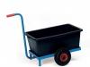 griffwagen_werkstattwagen_transportwagen