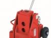 Hydraulischer Wagenheber für Stapler
