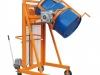 Liftomat - Fasskipper hydraulisch