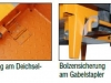 arbeitskorb-fuer_Deichselstsapler_4