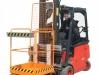 sicherheitskorb-typ-siko-m_720x600