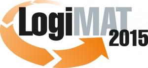 Die Logimat 2015 zeigt die neusten Trends im Logistik-Bereich